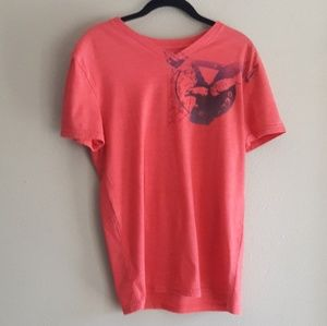 American Eagle Outfitter's AEO Men's T-Shirt Size